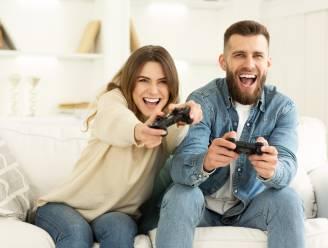 Cliché van alleenstaande gamer klopt niet, mobile gaming is aan opmars bezig