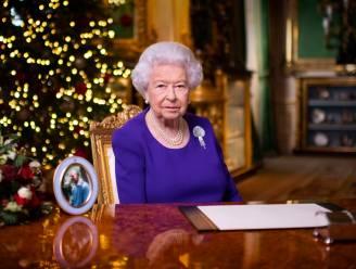 Britse mediawaakhond doet niets met klachten over deepfake-video Queen