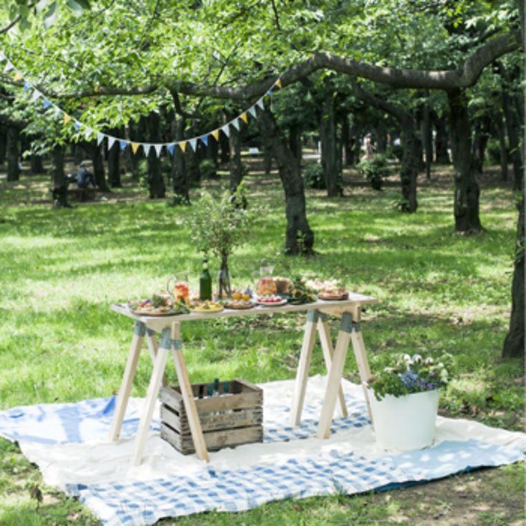 picknick-ideeen.png