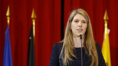 Liberalen in stad Brussel pleiten voor stop op nieuwe sociale woningen