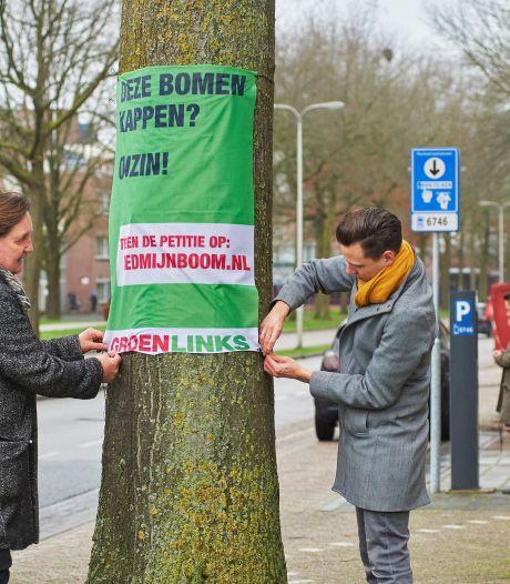 GroenLinks Oss is eerste partij die zelfde lijsttrekker heeft als in 2018