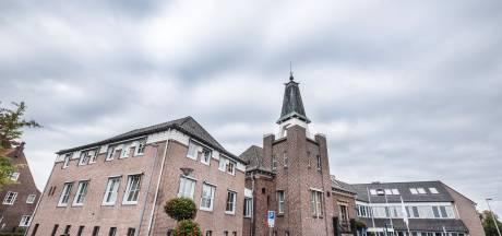 Gemeente Mook en Middelaar heeft weer geld en draait ozb-verhoging terug