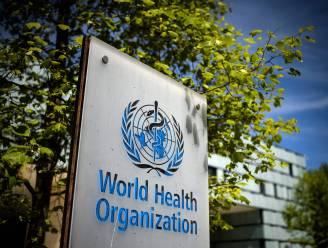 Seksuele uitbuiting bij medewerkers WHO: organisatie start nu met actieplan