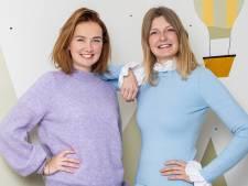 Meiland-zusjes trekken 783.000 kijkers met eigen programma