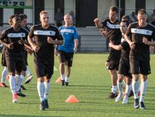 Achilles op de rand van de afgrond: 'Misschien is de club al lang failliet'