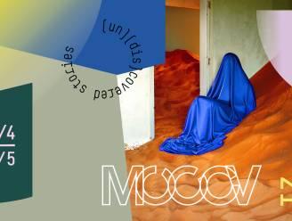Virtueel MOOOV filmfestival focust op Iraanse cinema