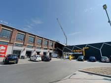 Winkelcentrum Bothoven in Enschede krijgt dankzij nieuwe Jumbo opnieuw smoel