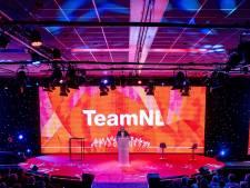 Deze 33 Nederlanders gaan op medaillejacht in Pyeongchang