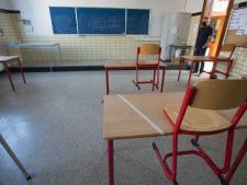 """Classes fermées: la Ligue des familles """"abasourdie"""" par les propos de la ministre Muylle"""