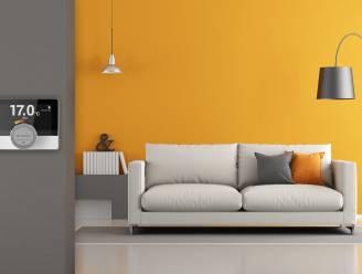 Ondanks stijgende energieprijzen geen piekende rekening? Een slimme thermostaat helpt je besparen