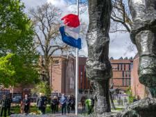 Nieuwsoverzicht | Brabant herdenkt oorlogslachtoffers - Een derde komt niet opdagen voor prik AstraZeneca