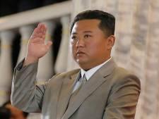Zuid-Korea: Noord-Korea vuurt raket af in zee