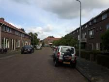 Huurhuizen in wijk Land van Valk moeten plaatsmaken voor nieuwbouw