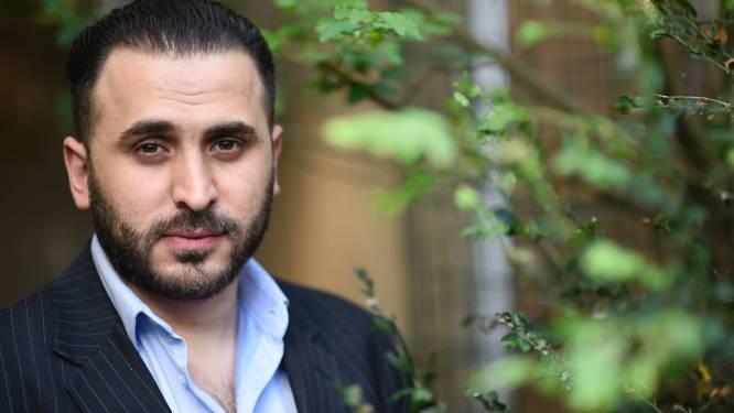 """""""Tienduizenden moslimjongeren leven in angst en dat is de fout van imams en islamgeleerden"""""""