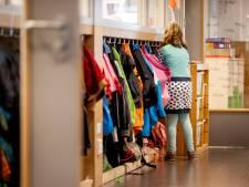 Rotterdam zoekt studenten om corona-achterstanden bij leerlingen weg te werken