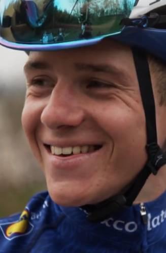 """EXCLUSIEF. Onze docureeks 'Ik ben Remco' volgde Evenepoel in aanloop naar de Giro: """"Ik ben maniakaal te werk gegaan"""""""