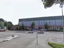 Eerder geld voor renovatie Hardenbergse sporthal