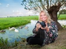 Saskia van Rooy: 'Ik zou dolgraag weer mijn normale leven en raadswerk oppakken'