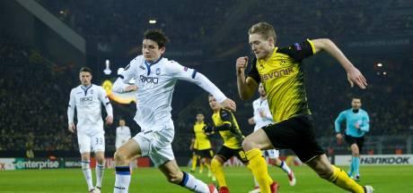 Deze wedstrijden in de Europa League zijn het volgen waard