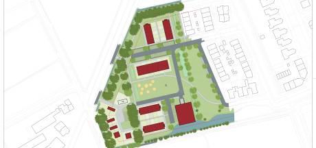 'Groene' woningen E-veld vanaf eind dit jaar te koop