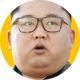 De mensen: Kim Jong-un, Taylor Swift, Kathleen Aerts