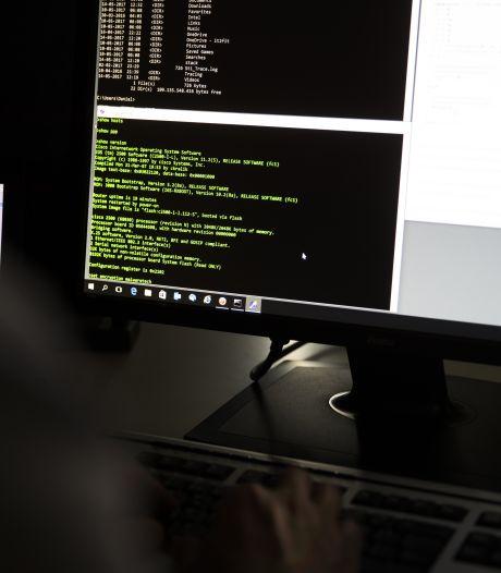 NCTV: Gijzelsoftware is risico voor nationale veiligheid