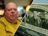 Peter Gillis, eigenaar Marina Beach, doet heftige onthulling in biografie