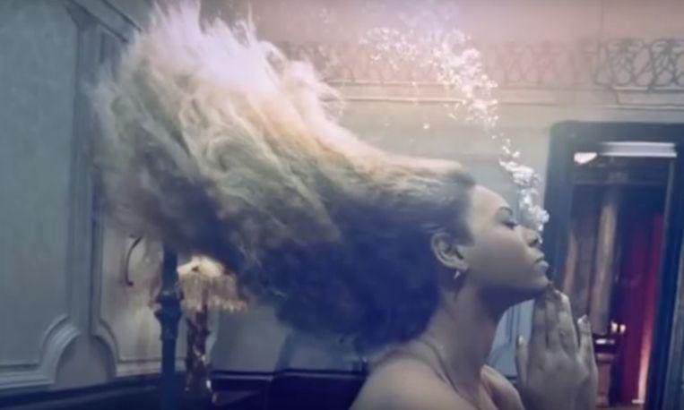Conservator ontdekt schilderij Dordrecht in nieuwe clip van Beyoncé