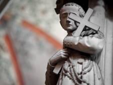 Katholieke kerk Australië koopt misbruik door pedopriester af: 900.000 euro