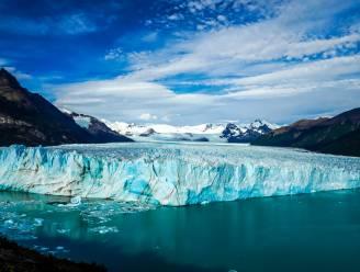 """NASA slaat alarm in nieuwe studie: """"Gletsjermeren zwellen met 50 procent aan"""""""