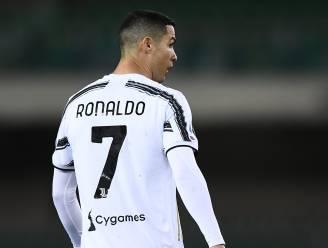 Football Talk. Corona blijft voor onrust zorgen in Serie A - Vlap heeft nieuwe T1 - Walsh langer bij KV Mechelen