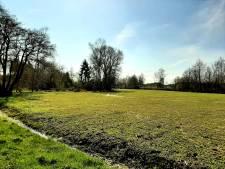Dreigbrief voor Oirschots stel na bezwaar tegen woningbouwplan: 'Onacceptabel'