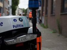Bestuurder met voorlopig rijbewijs wisselt snel van plaats voor politiecontrole