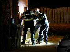 Vrouw zwaargewond bij schietpartij in Didam, verdachte aangehouden