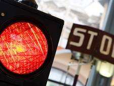 Eis: ondernemer mag jaar niet rijden