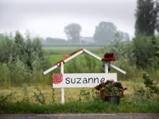Klap die serveerster Suzanne (17) het leven kostte, was te voorkomen geweest: 'Zijn keuze was onverantwoord'