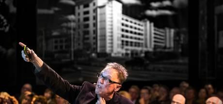 Voormalig Trudo-directeur Thom Aussems: 'Meer bouwen is niet genoeg, het moet betaalbaar'
