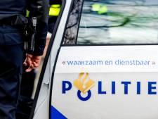 Twee tieners (16) uit Den Haag en Zoetermeer aangehouden voor overval op supermarkt