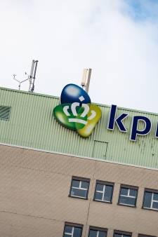 KPN vreest dat grote storing in Apeldoorn nog uren gaat duren