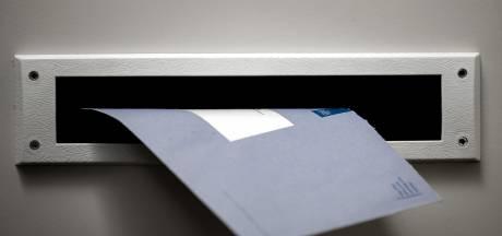 Let op bij je aangifte: 'Huishoudens betalen gemiddeld 200 euro te veel'