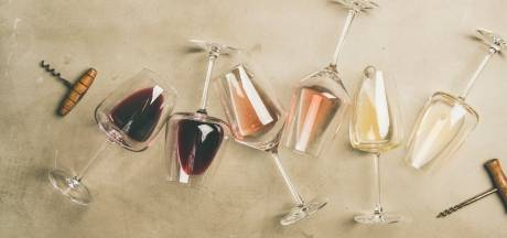 Dit zijn de 100 lekkerste wijnen onder de 10 euro