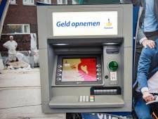 Rabobank sluit laatste kantoor in Neder Betuwe