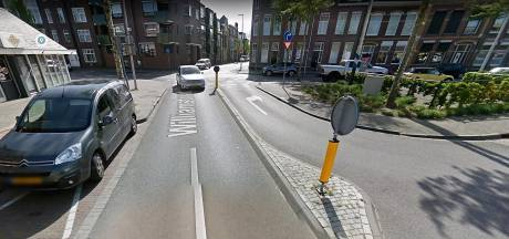 Eindelijk veiligere kruispunten in Bergen op Zoom, maar 'eerst zien, dan geloven' vinden bewoners