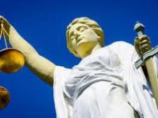 Arnhemse verdachte van stalken Wageningen universiteit vrij, maar met contactverbod