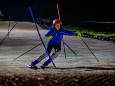 Niet op wintersport in de Alpen? Skibanen in Dordrecht hebben plek zat voor thuisblijvers