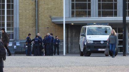 """Vechtpartijen en jeugdbendes (voorlopig) verleden tijd aan Brugs station: """"Al blijven we uiteraard waakzaam"""""""