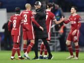 Kijk hier hoe Origi Liverpool met assist voorbij Leipzig hielp