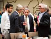 Opnieuw spoeddebat Uithoflijn: 'Provincie frustreert waarheidsvinding'