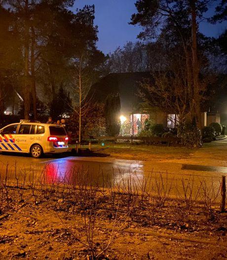 Hoge celstraffen en tbs tegen verdachten woningovervallen op bejaarde mensen in Vierhouten en Ermelo