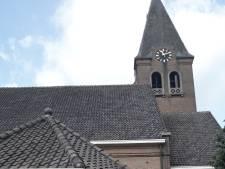 Kerk in Schijndel is in beeld voor zonnepanelen